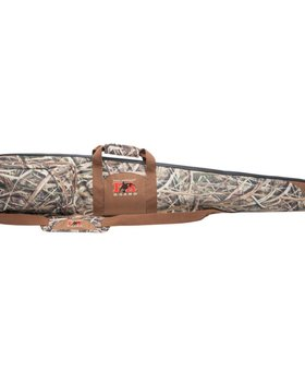 FINAL APPROACH Shotgun Case RT Max 5 Floating 52""