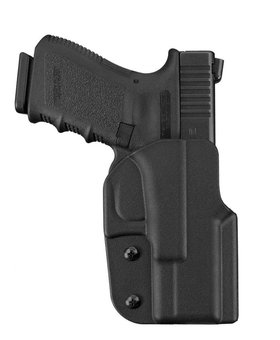 Blade-Tech Signature OWB Holster 75 SP01 Tek-Lok