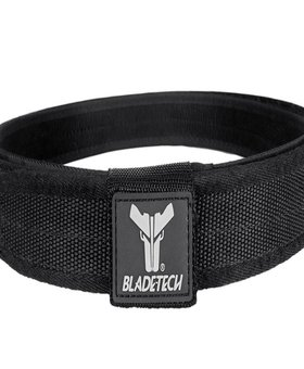 Blade-Tech Velocity Comp Speed Belt 38