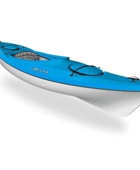 Delta 12 AR Blue