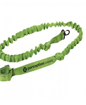 Perception Leash