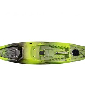 Perception Striker 11.5 Moss Camo