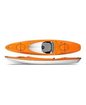 Delta 12 AR Orange