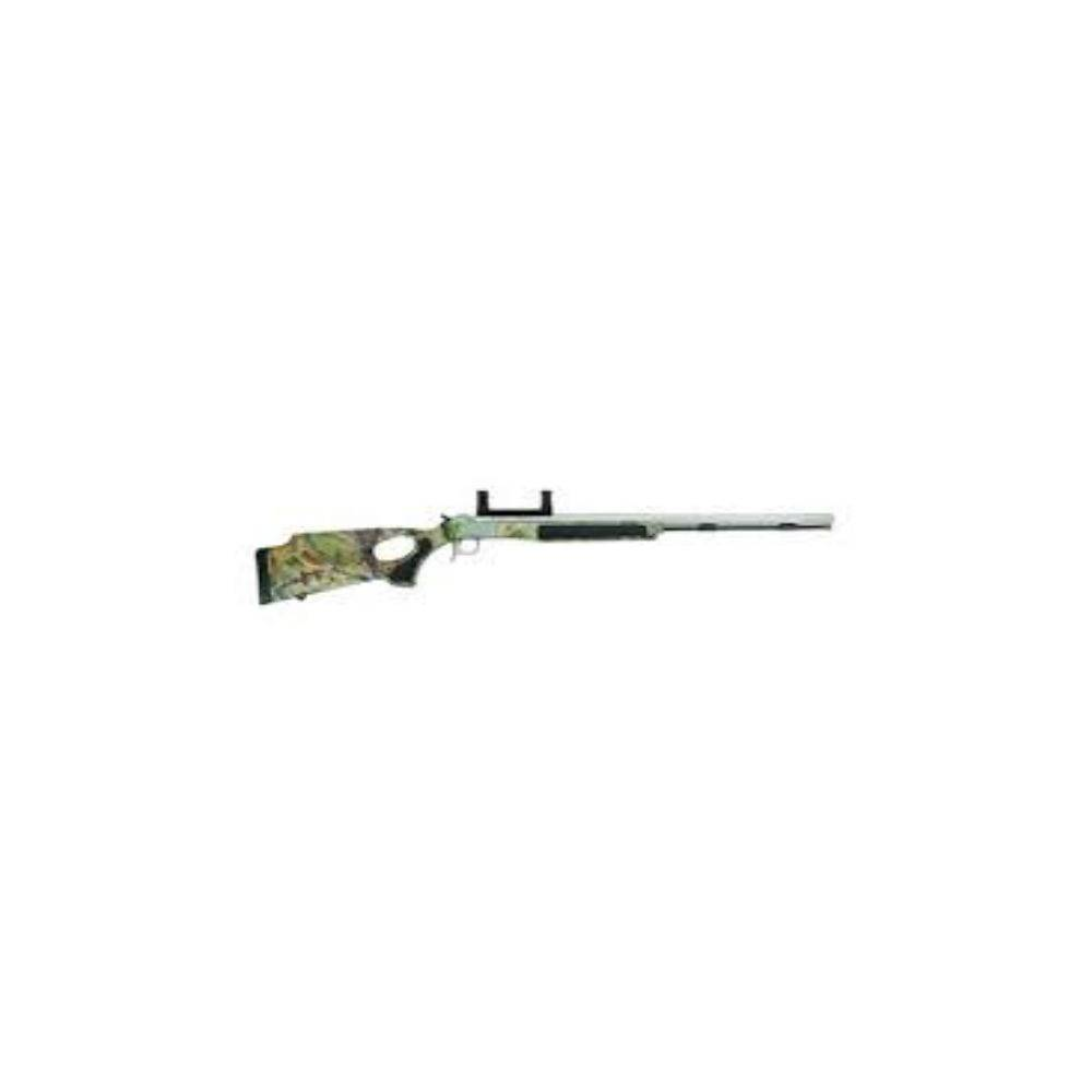 e32f874dc6f ACCURA V2 TH SS REALTREE APG HD ISM - Jo-Brook Outdoors