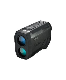 Nikon BLACK RANGEX 4K -LRF