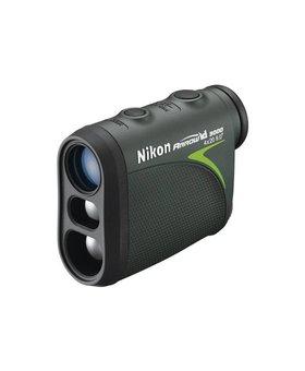 Nikon Arow ID 3000