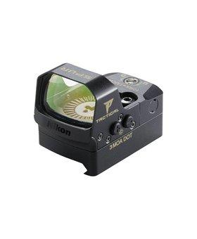 Nikon Tactical Spur
