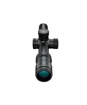 Nikon Black Force 1000 1-4x24 IlL Speedforce