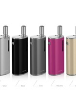 ELEAF ELEAF INANO - FULL KIT