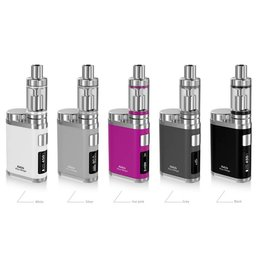 ELEAF ELEAF ISTICK PICO MEGA - FULL KIT 80w