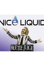 NICE VAPOR NICE LIQUID BEETLE JUICE - 15ml