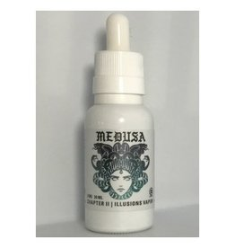 ILLUSIONS ILLUSIONS - MEDUSA - 30ml