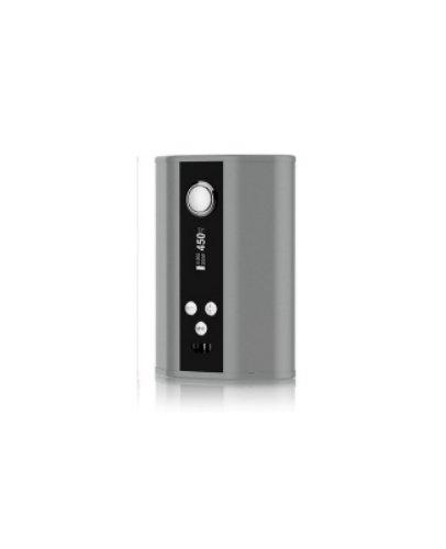 ELEAF ELEAF ISTICK - 200w TC