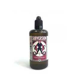 SUBVERSION SUBVERSION - VIVAROSA - 100ml
