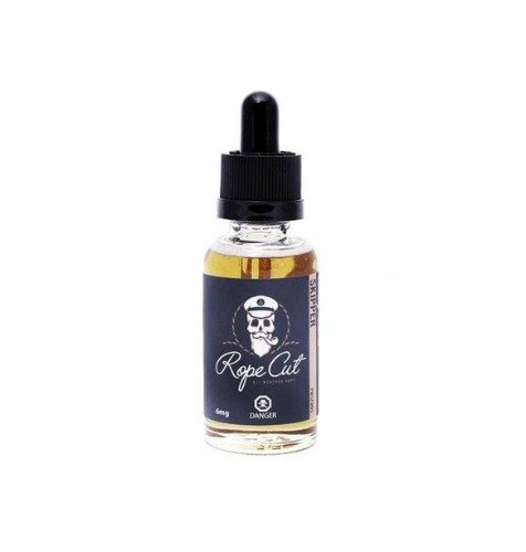SKIPPER - 30ml