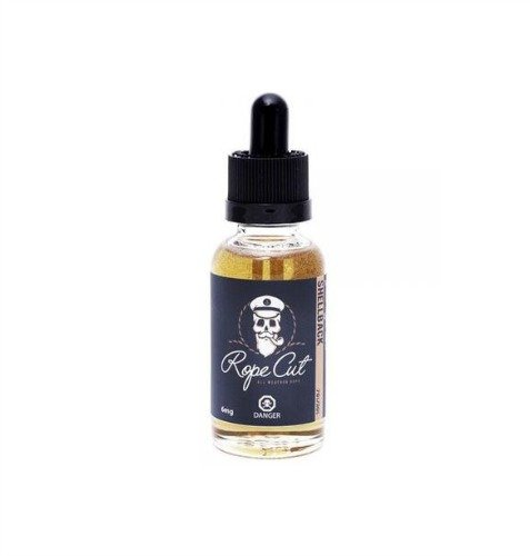 SHELLBACK - 30ml