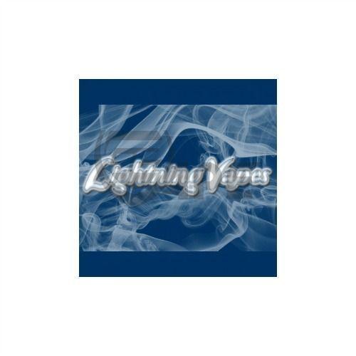 LIGHTNING VAPES LIGHTNING VAPES WIRE - KANTHAL RIBBON 100ft