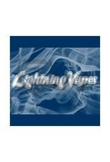 LIGHTNING VAPES LIGHTNING VAPES WIRE - STAINLESS STEEL 25ft