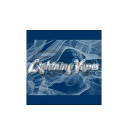 LIGHTNING VAPES LIGHTNING VAPES WIRE - STAINLESS STEEL 25ft