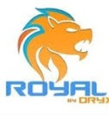 ROYAL WIRE ROYAL WIRE