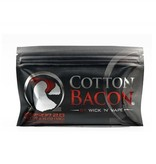 WICK N VAPE WICK N VAPE - COTTON BACON