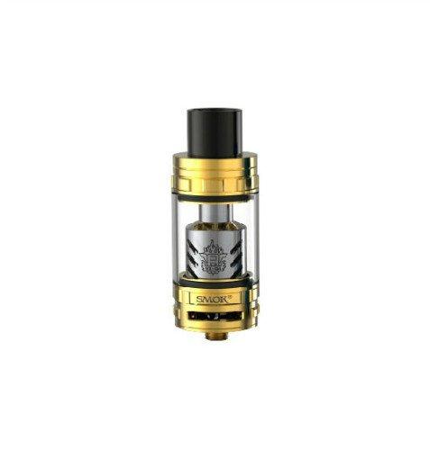 SMOK SMOK TFV8 CLOUD BEAST