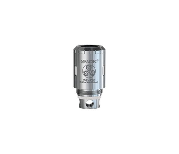 SMOK SMOK TFV4 COILS - PACK OF 5