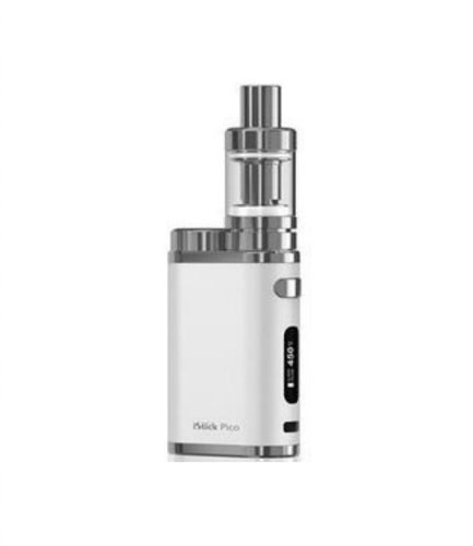 ELEAF ELEAF ISTICK PICO - FULL KIT 75w