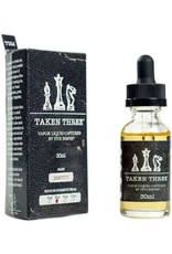 FIVE PAWNS BREVITY - 30ml