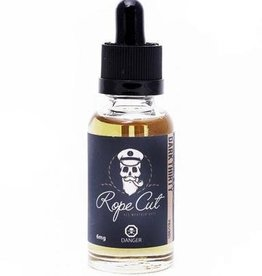 ROPECUT - DARK THIRTY - 30ml