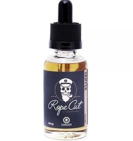 ROPECUT - SKIPPER - 30ml