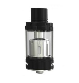 ELEAF ELEAF MELO RT 25 ATOMIZER