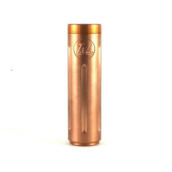 TVL TVL COLT 45 - COPPER
