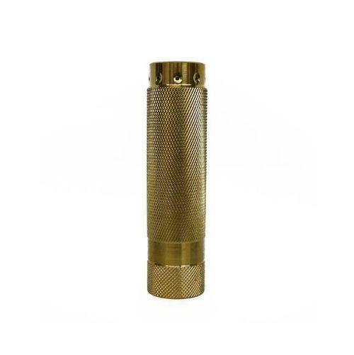 COMPLYFE COMPLYFE SERIALIZED 24mm HK MOD