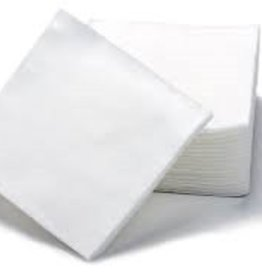 ROCK VAPOR ORGANIC COTTON SHEETS - 10 PACK
