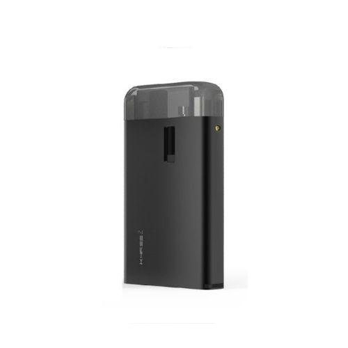 KHREE KHREE Z BOX MOD - FULL KIT