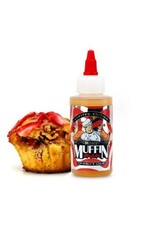 ONE HIT WONDER MINI MUFFIN MAN - 100ml