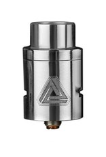 LIMITLESS RDA Stainless Steel