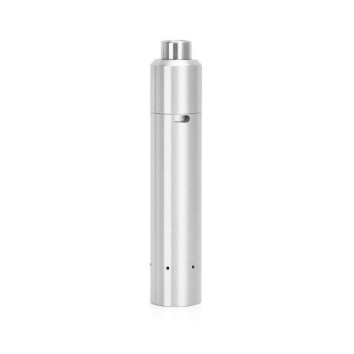 KENNEDY 24 RUBY MOD CLONE - STAINLESS