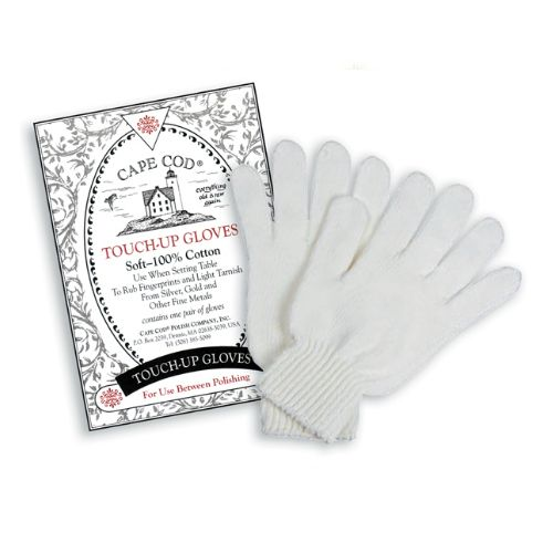CAPE COD TOUCH UP GLOVES