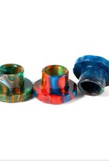 ALEADER CLEITO 120 RESIN TOP CAP
