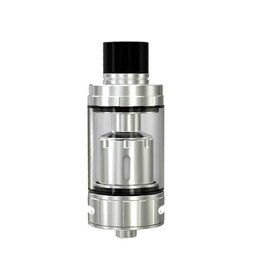 ELEAF MELO RT 22 ATOMIZER