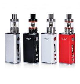 SMOK SMOK R40 KIT