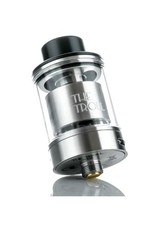 WOTOFO THE TROLL RTA