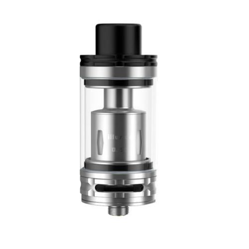 GEEKVAPE ILLUSION TANK 4.5ml