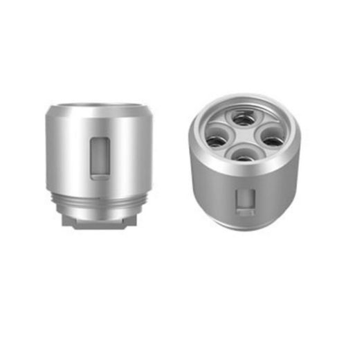 GEEKVAPE ILLUSION MINI COIL - 3 PACK