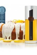 GLAS - POUND CAKE 75ML