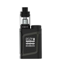 SMOK ALIEN BABY AL85 KIT