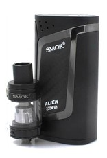 SMOK SMOK ALIEN 220w FULL KIT