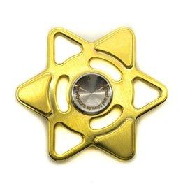 ASMODUS SHERIFF FIDGET SPINNER